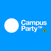 Campus Party Brasil 2015