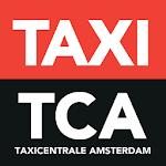 TCA - Taxi Amsterdam