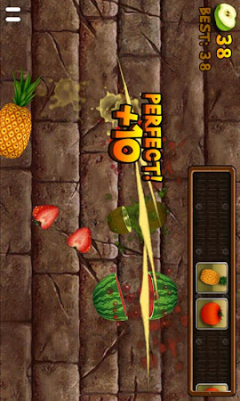 Fruit Slice 1.4.5 screenshot 207569