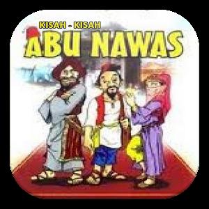free kisah lucu abu nawas free humor abu nawas free cerita lawak lucu