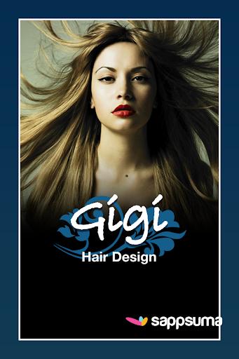 Gigi Hair Design