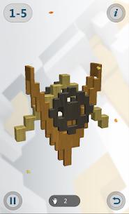 Interlocked MOD (Ads Free) 1