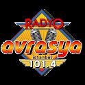 Radyo Avrasya İstanbul icon