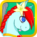 Dream Pony - Dress Up icon