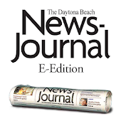 Daytona Beach News-Journal