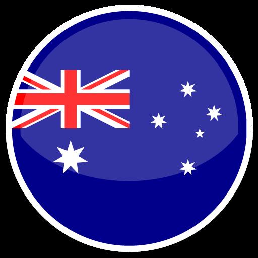 Australia Radio Headlines
