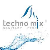 Techno Mix