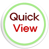 QuickCircle View for G3