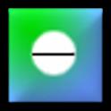 NurseCalc icon