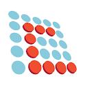 Companyweb icon