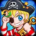 Pirate Quest Turn Law apk