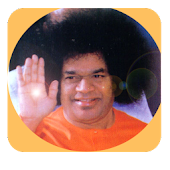Sathya Sai Baba Prayers