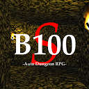 B100S APK
