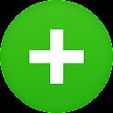 Не болей - аптеки и клиники icon