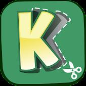 Kupony.pl - promocje & rabaty
