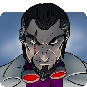Sentinels of the Multiverse v1.8.3 APK