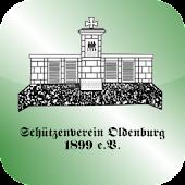 Schützenverein Oldenburg 1899