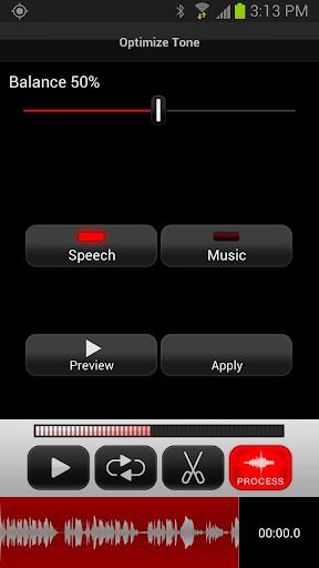 玩免費音樂APP|下載iRig Recorder FREE app不用錢|硬是要APP