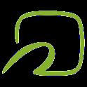 Easy FeliCa logo