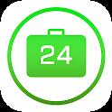 Приват24 Бизнес
