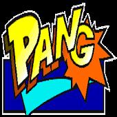Pang 1989