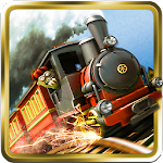 Train Crisis Plus v2.7.2