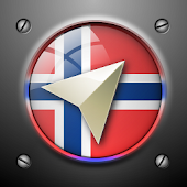 Norway Navigation