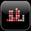 Marbloids logo