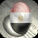 News Egypt أخبار مصر logo