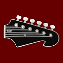 Guitar Tuner N Guitar Chords icon