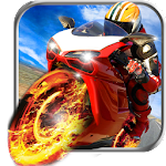 Drag Racing Bike Games 1.0.7 Apk
