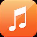 Hi Music - iPhone Style icon