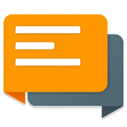 EvolveSMS (Text Messaging) 5.1.8 Icon