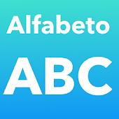 Alfabeto en Español Android