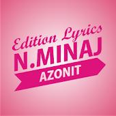 Nicki Minaj - Truffle Butter
