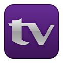 minuTV icon