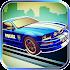 Police Rocket Racing v1.0.4