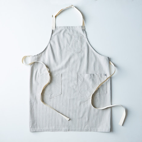 Custom Food52 Hedley & Bennett Apron