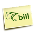GBill icon