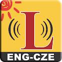 U-Learn Czech Teacher icon