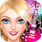 Star Singer Girl: Beauty Trip 1.3 Apk