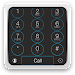 exDialer i7 Holo theme Icon