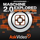 Intro Coure For Maschine 2.0 icon