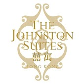 The Johnston Suites