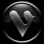 Vague v2.2.0