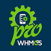 WHMCS Pro (Ad Free)