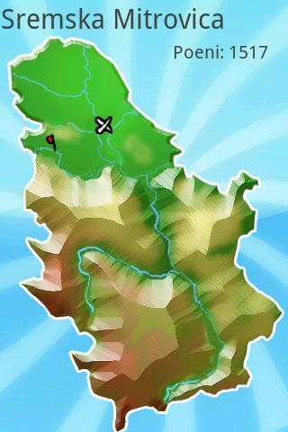 Srickie- screenshot
