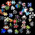 ADW Puzzle Pieces icon