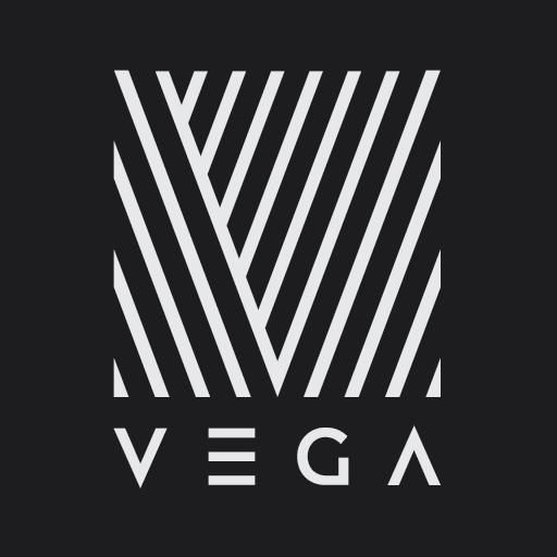 Vega 娛樂 LOGO-阿達玩APP