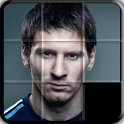 Messi icon